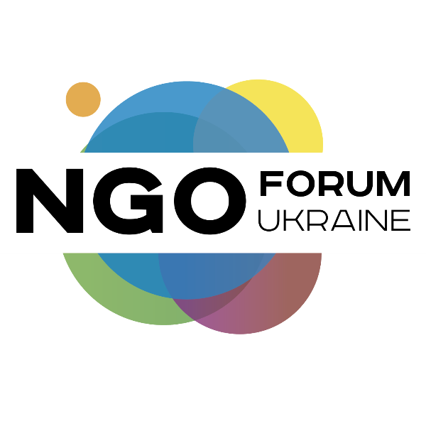 NGO Forum Ukraine