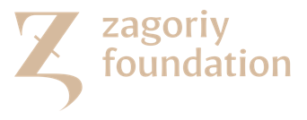 Zagoriy Foundation